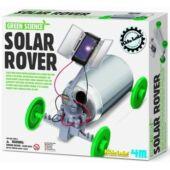 Megújuló energia játékok