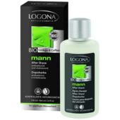 Logona Mann