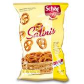 Chips, ropi