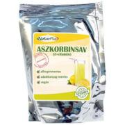 C-vitamin, aszkorbinsav (150g)
