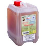 Sapdu folyékony mosódió (5l)