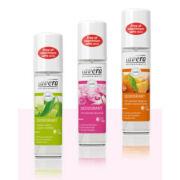 Lavera Body Spa pumpás dezodor