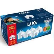 Laica szűrőbetét Bi-flux, mineral (6 db)