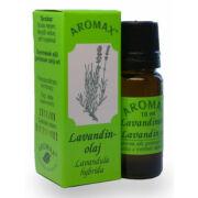 Aromax illóolaj (lavandin)