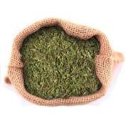Borsikafű (morzsolt)