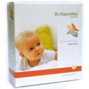 Dr. Hauschka babaápoló csomag
