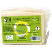 Mosódiós háziszappan, Econut