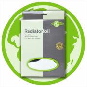 Radiátor fólia (hőtükör)