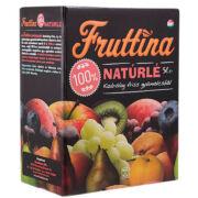 Gyümölcslé, Fruttina