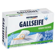 Marhaepés folteltávolító szappan