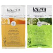 Lavera Body Spa fürdósó