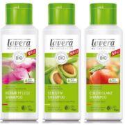 Lavera Hair sampon