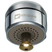 One touch időzített perlátor, Hihippo (spray)