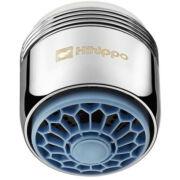 One touch perlátor, Hihippo (normál-kék)