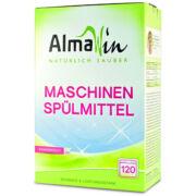 AlmaWin Öko gépi mosogatószer konc.