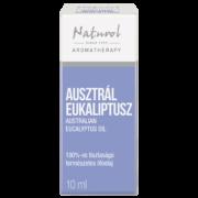 Eukaliptusz olaj, ausztrál