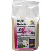 Bio mandulaliszt, Piszkei