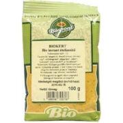 Bio ételízesítő, Biopont