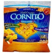 Cornito gluténmentes tészták