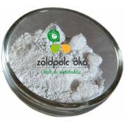 Kozmetikai pigment (fehér)