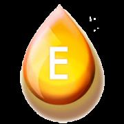 E-vitamin Tocosterol C