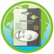 Víztakarékos csapbetét