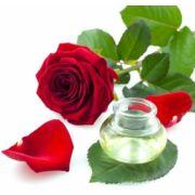 Rózsavíz bio (50ml)