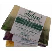 Olívaolajos szappan (fahéj)