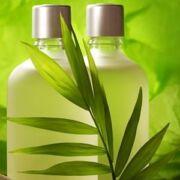Növényi glicerin (100ml)