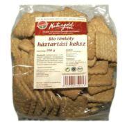 Háztartási keksz tönköly, Naturgold
