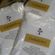 Cetil-alkohol (50g)