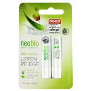 Neobio ajakápoló duo aloe-oliva
