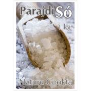 Parajdi só (1kg)