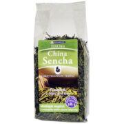 Sencha tea, Possibilis 100 g