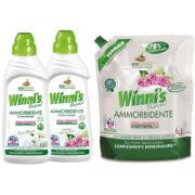 Winnis öko öblítő koncentrátum