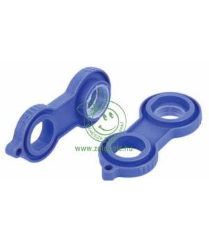 Víztakarékos perlátor kulcs