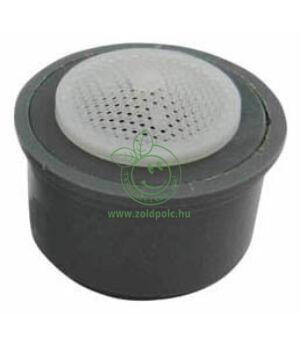 Víztakarékos perlátor (3liter/perc)