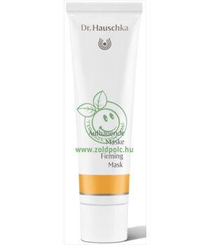 Dr. Hauschka arcpakolás (rózsa,30ml)