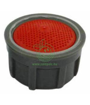 Víztakarékos perlátor (6liter/perc)