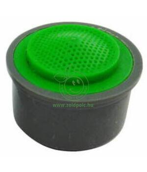 Víztakarékos perlátor (2liter/perc)