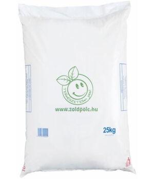 Citromsav (25 kg)