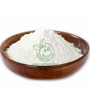 Szódabikarbóna (25kg)