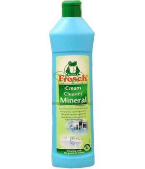 Frosch súrolótej 500ml (mineral)