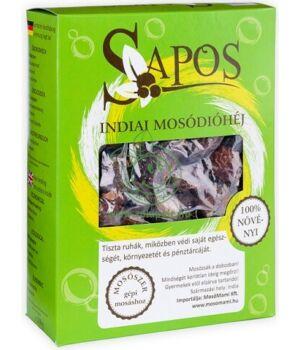 Mosódió héj Sapos (500g)