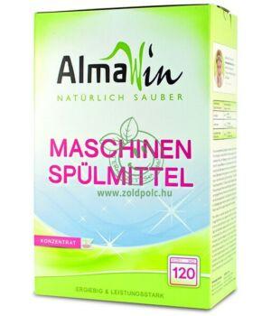 AlmaWin Öko gépi mosogatószer konc. (3kg)