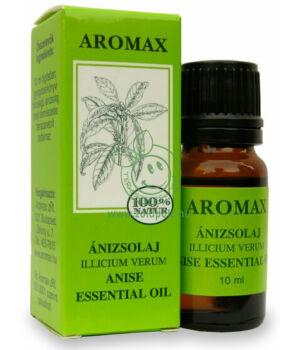 Aromax illóolaj (ánizs)