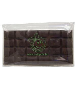 Cukormentes csokoládé