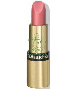 Dr. Hauschka ajakrúzs (rózsaszín)
