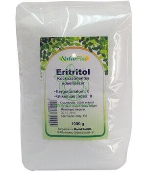 Eritritol édesítő (1000g)