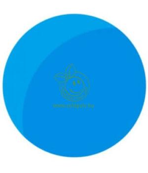 Folyékony színező MP 10ml (kék)